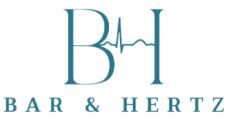 cropped-BH-logo-1.png