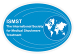 ismst-logo-big